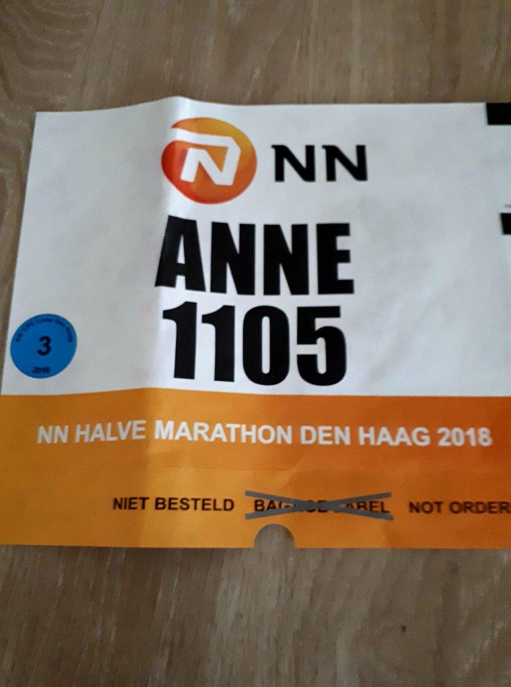Anne Haag Half 2018.jpg