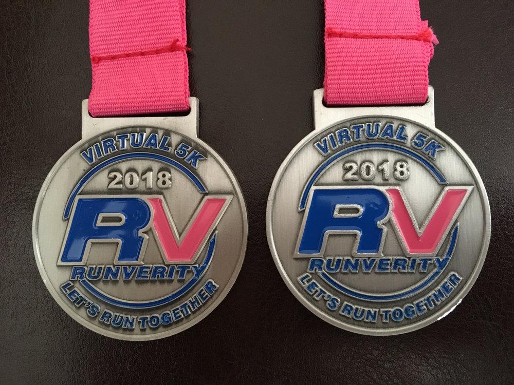 RV Medal 2018.jpg