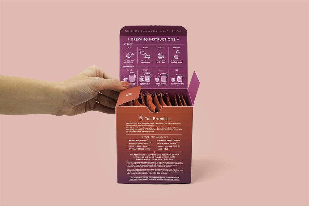 TeaBotanics_InsideBox+Hand S.jpg