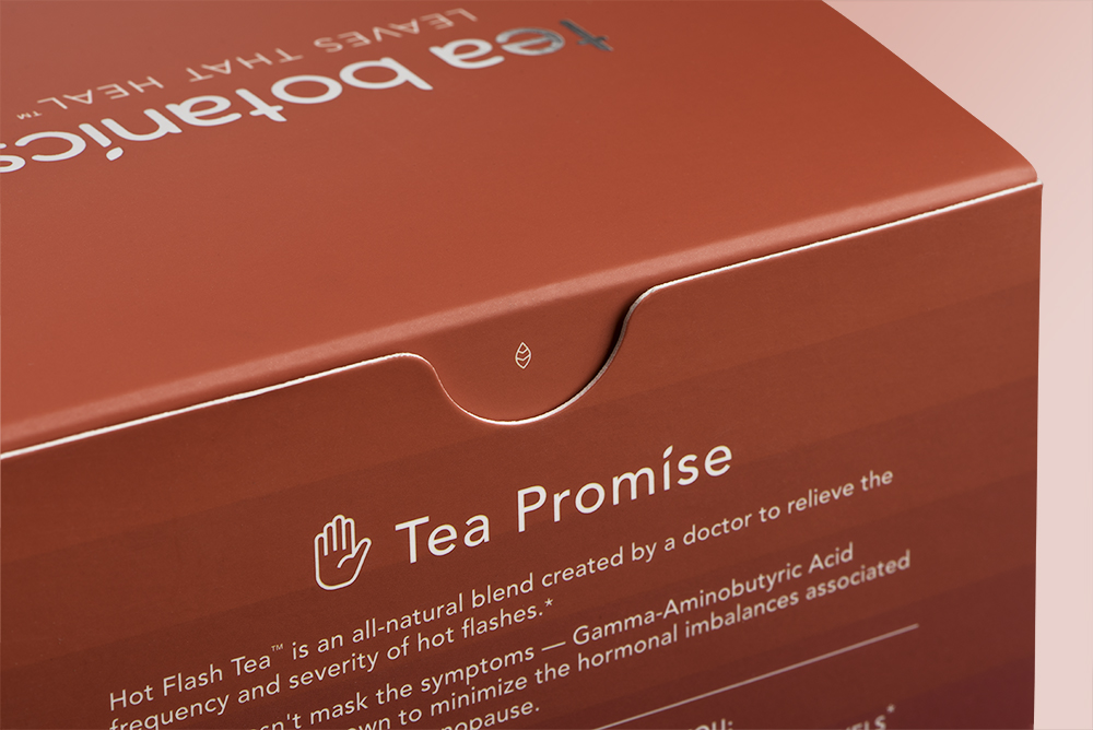 TeaBotanics_BackDetail S.jpg