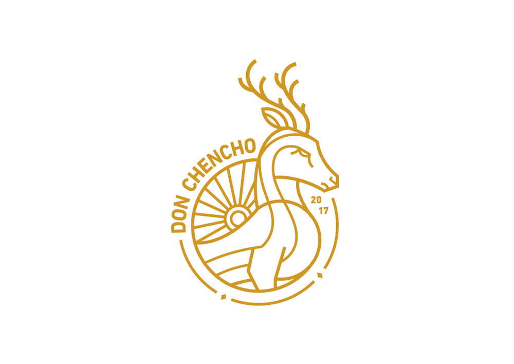 Logo Page-03.jpg