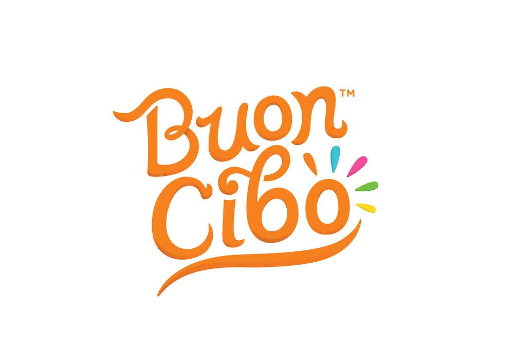 Logo Page-04.jpg
