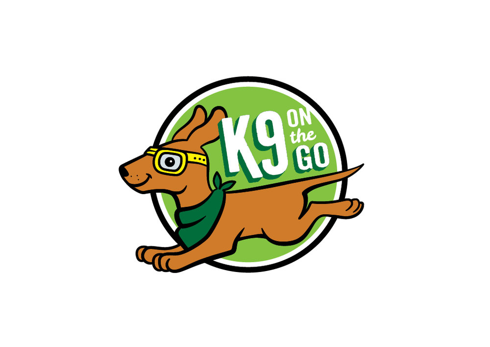 Logo Page-10.jpg