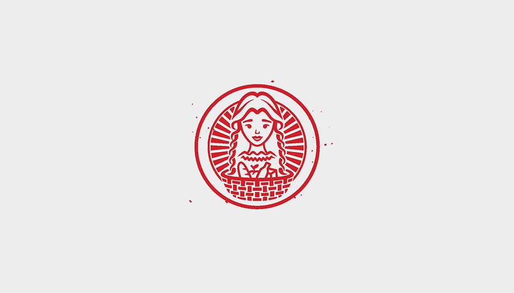 Cinthias's logo-07.jpg