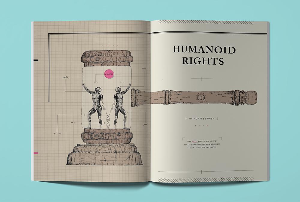 Humanoid rights 1.jpg