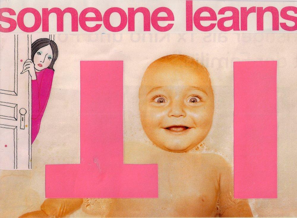 LearnIt.jpeg