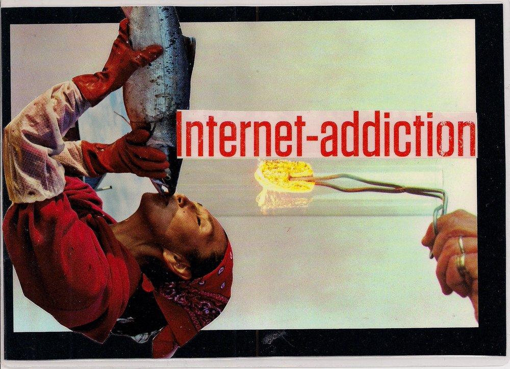 InternetFish.jpeg