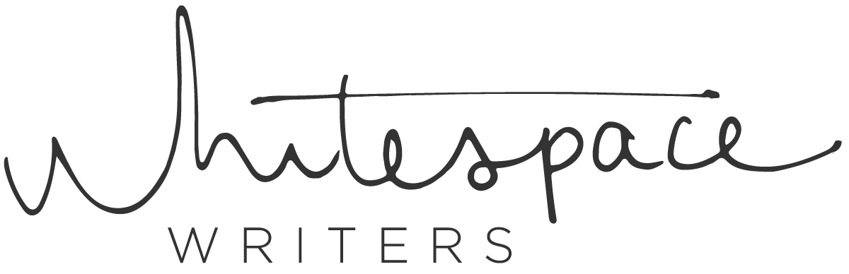 Whitespace Writers