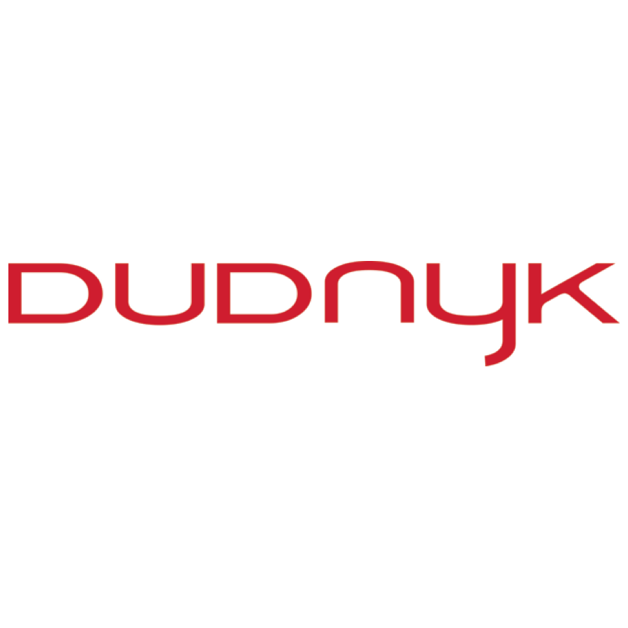 Dudnyk.png