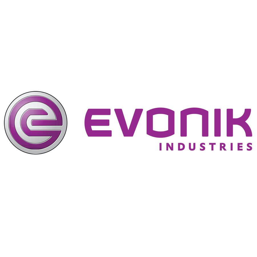 Evonik.png