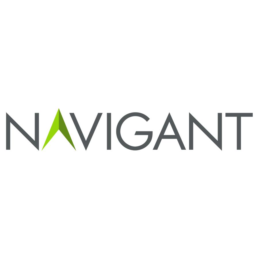 Navigant.png