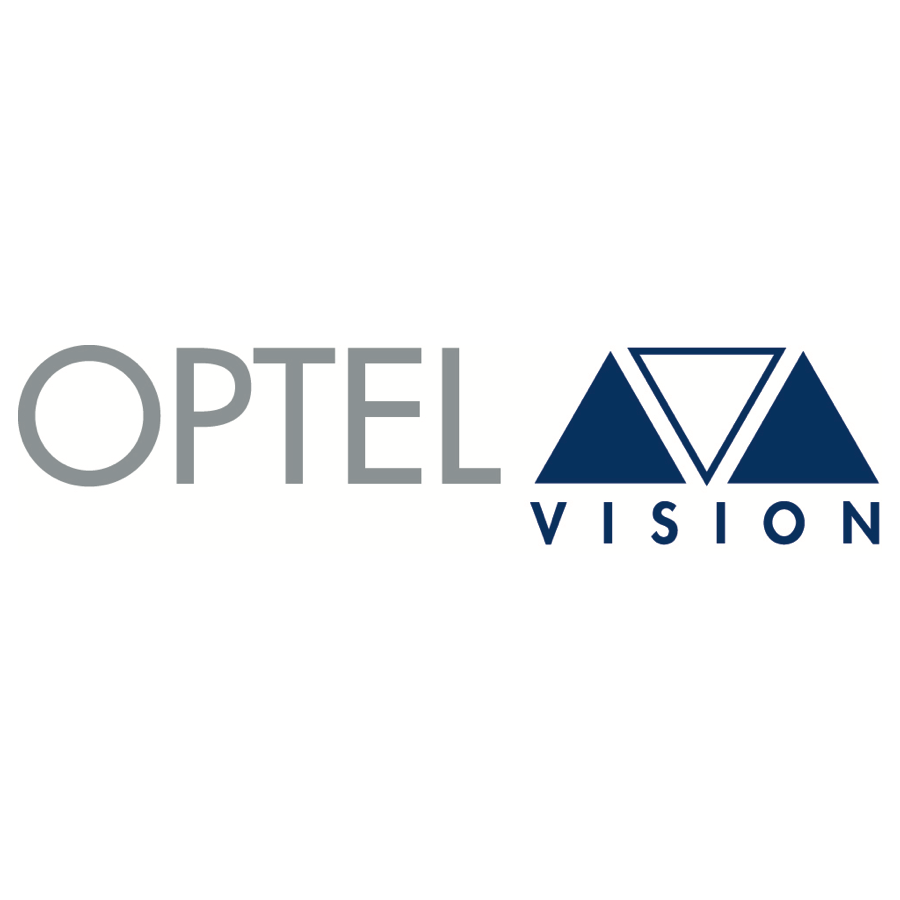 OptelVision.png