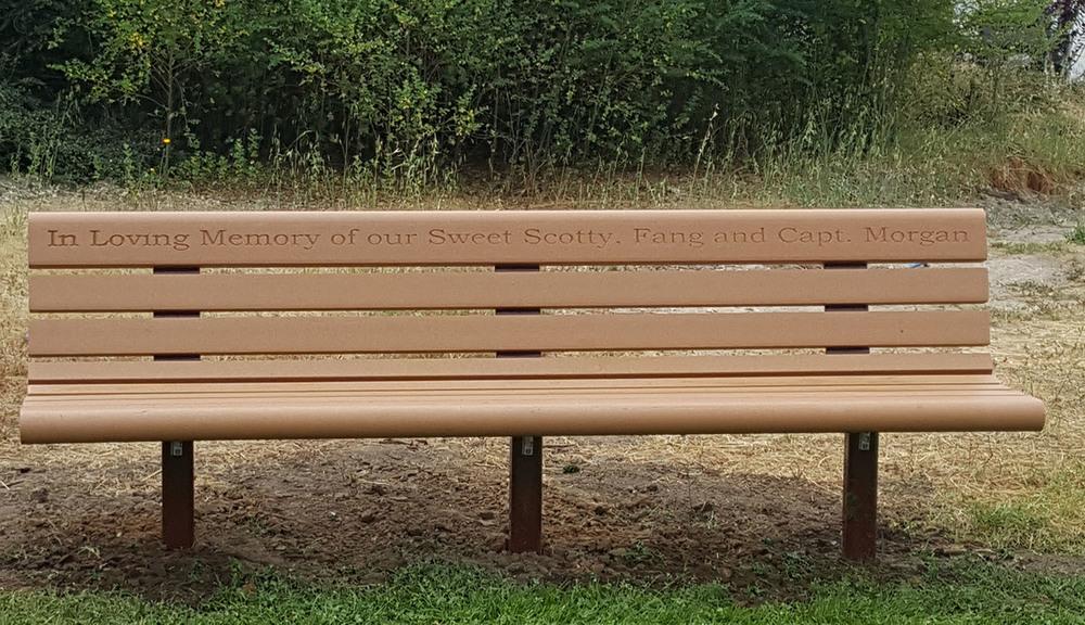 Memorial Bench1opt.jpg