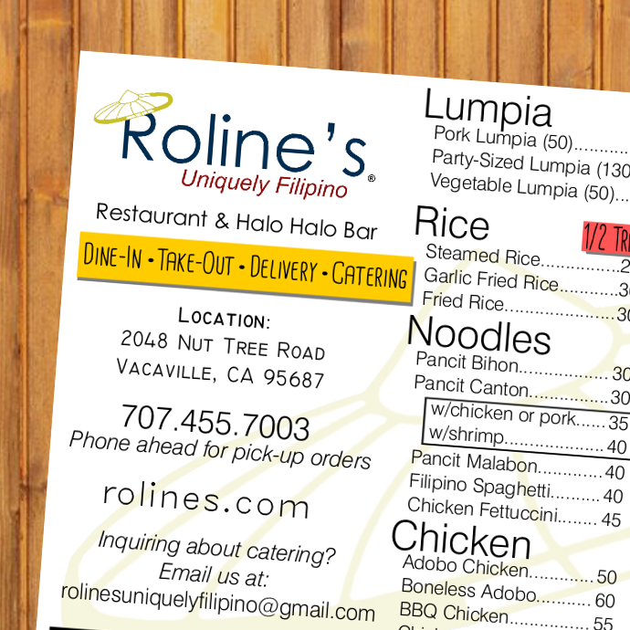 Catering Menu Site Picture.png