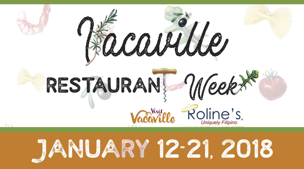 VV Restaurant Week 2018 Logo JPEG.jpg