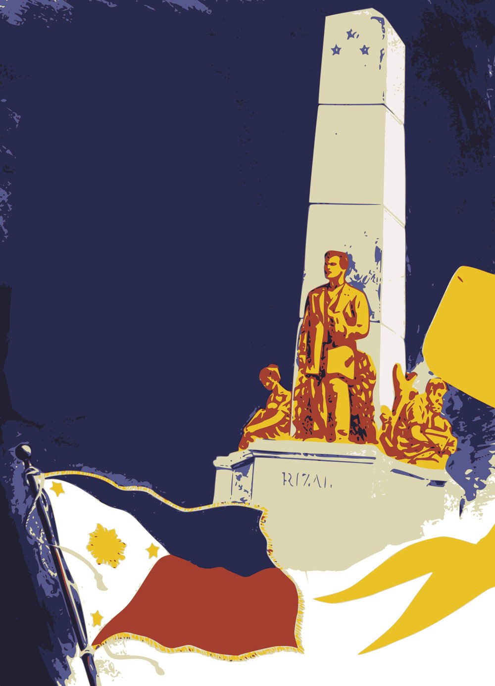 Jose Rizal Monument Cropped.jpg