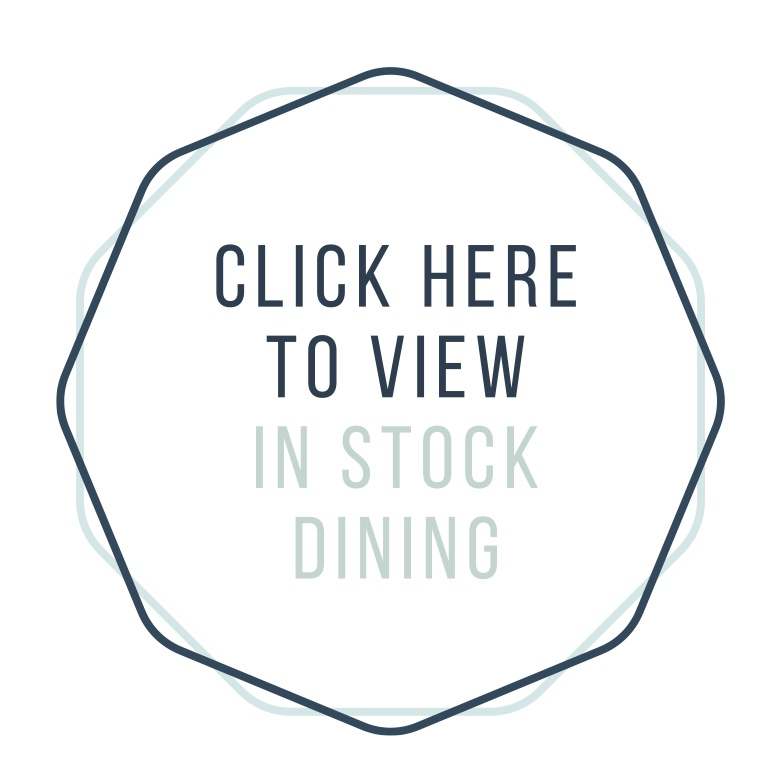 click here dining.jpg