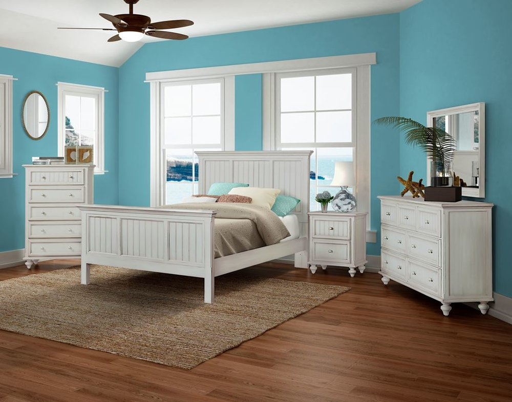 Monaco-Distressed-White-Bedroom-Furniture-Sea-Winds-Trading.jpg