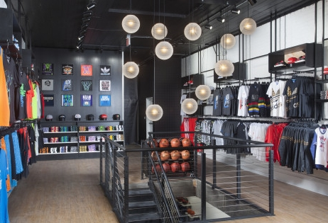 adidas-in-the-quarter-store-exclusive-retail-experience-for-2014-nba-all-star-game-3-570x380.jpg