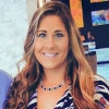 KAITLIN SMITH - Project Manager
