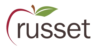 Russet Marketing