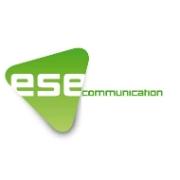 ese-communication-squarelogo-1455621519988.png