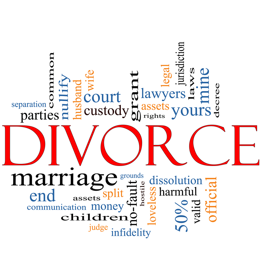 Photo Credit:divorcesourceradio.com