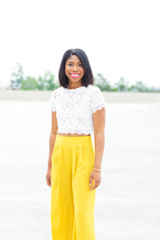 Stephanie Jackson 042616-Stephanie Jackson-0020.jpg