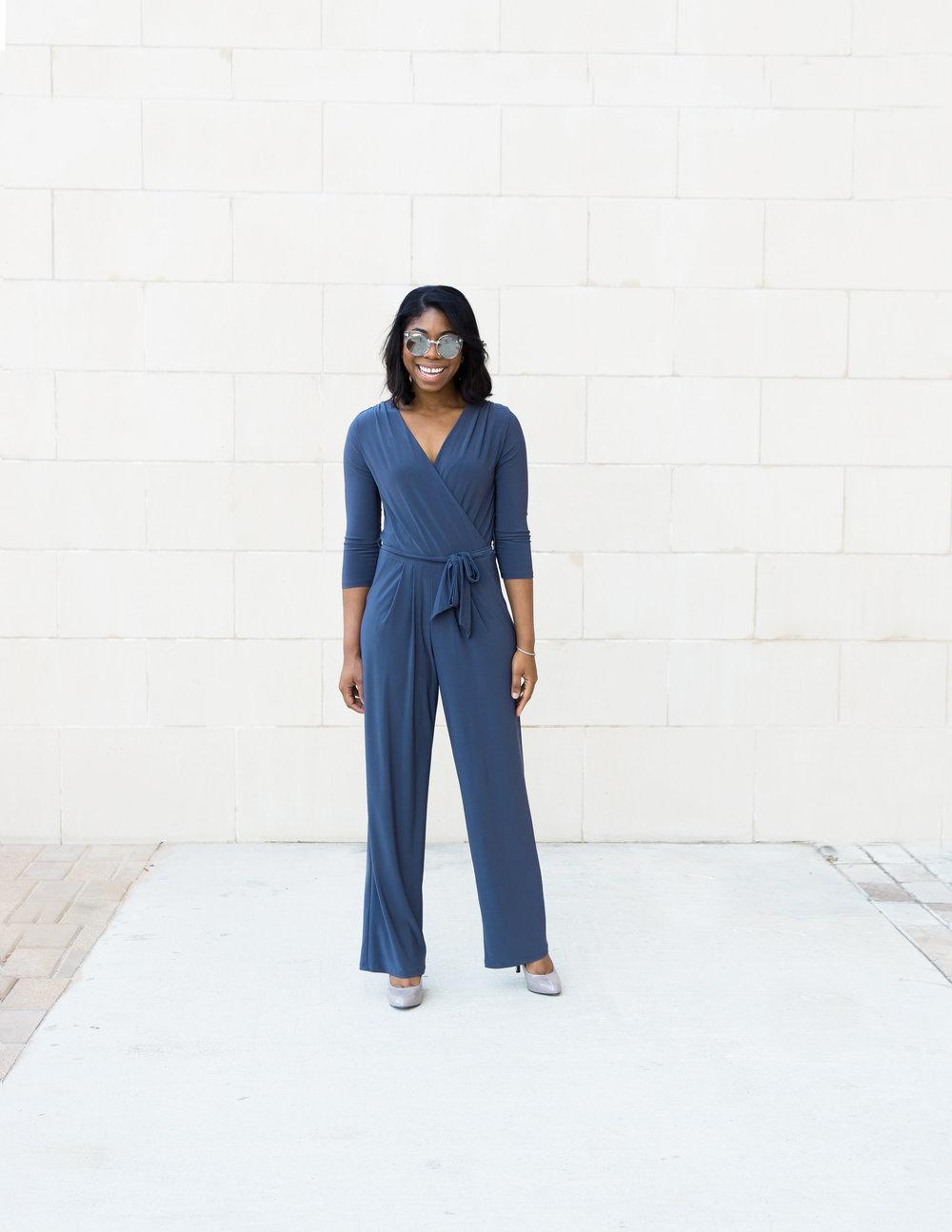 Stephanie Jackson 050516-Stephanie Jackson-0003.jpg