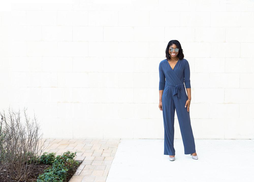 Stephanie Jackson 050516-Stephanie Jackson-0004.jpg