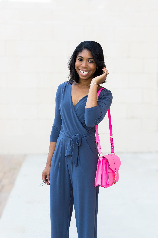 Stephanie Jackson 050516-Stephanie Jackson-0012.jpg