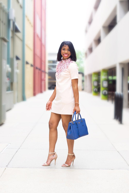Stephanie Jackson 042616-Stephanie Jackson-0060.jpg
