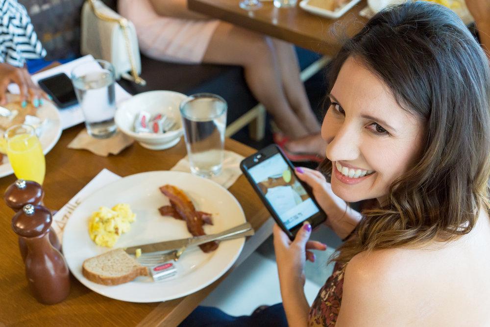 Houston Blogger Brunch-Blogger Brunch-0021.jpg