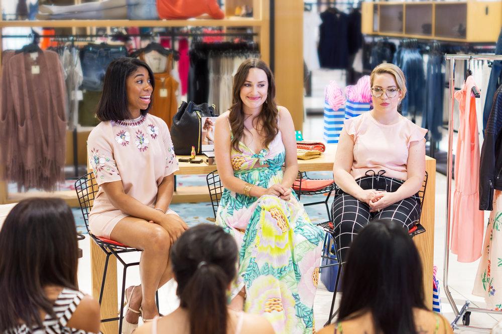 Houston Blogger Brunch-Blogger Brunch-0051.jpg