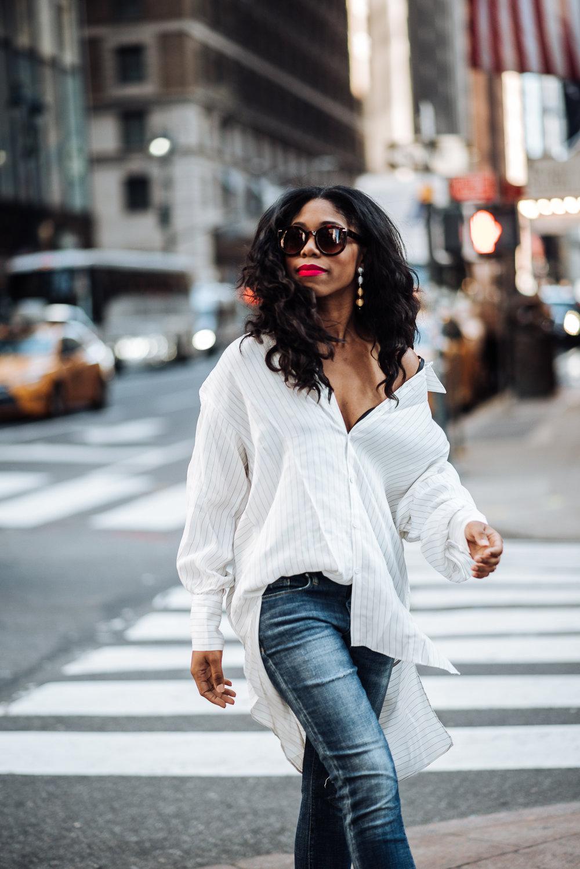 side hustle entrepreneur how to balance working full time bloggers who work full time