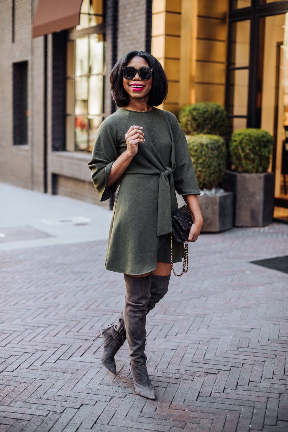 Over The Knee Boots 101.JPG