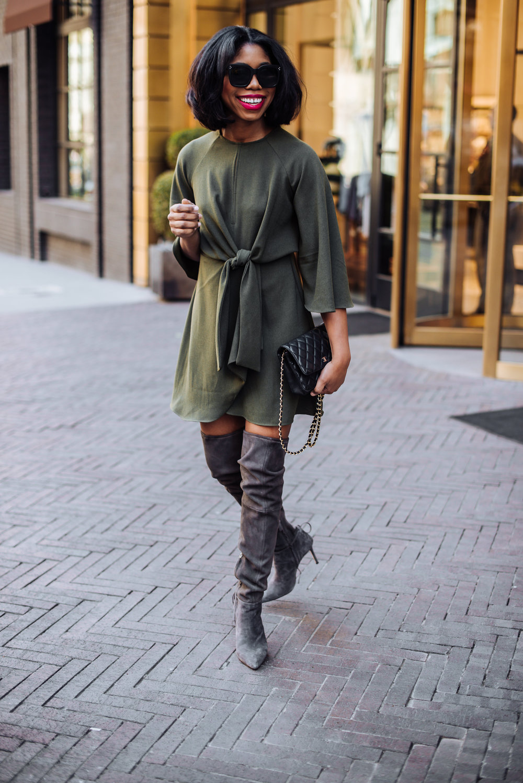 African American Fashion Bloggers.JPG