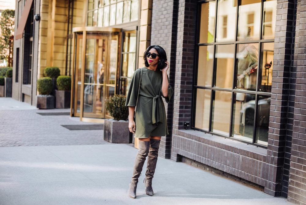 Black Fashion Stylists In Texas.JPG