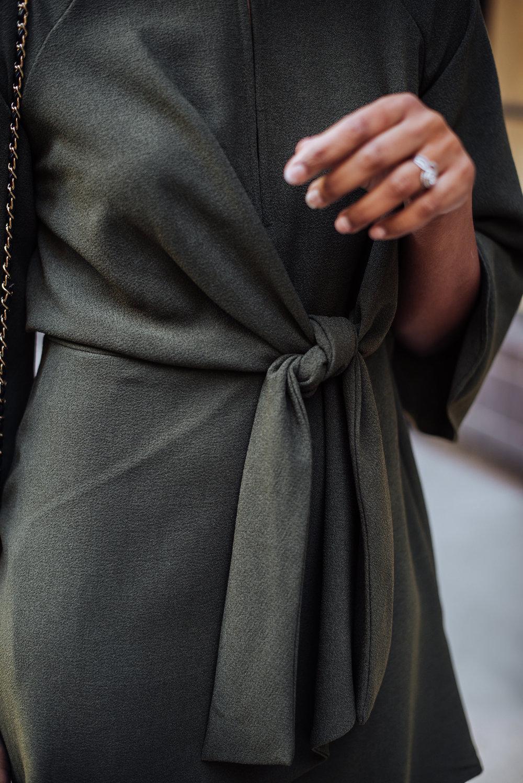 Topshop Wrap Dress Nordstrom.JPG