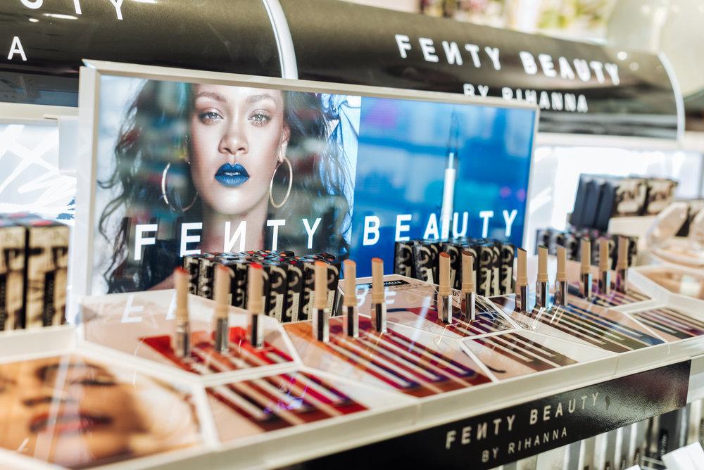 Fenty Beauty Lipstick Sephora In JCPenney.JPG