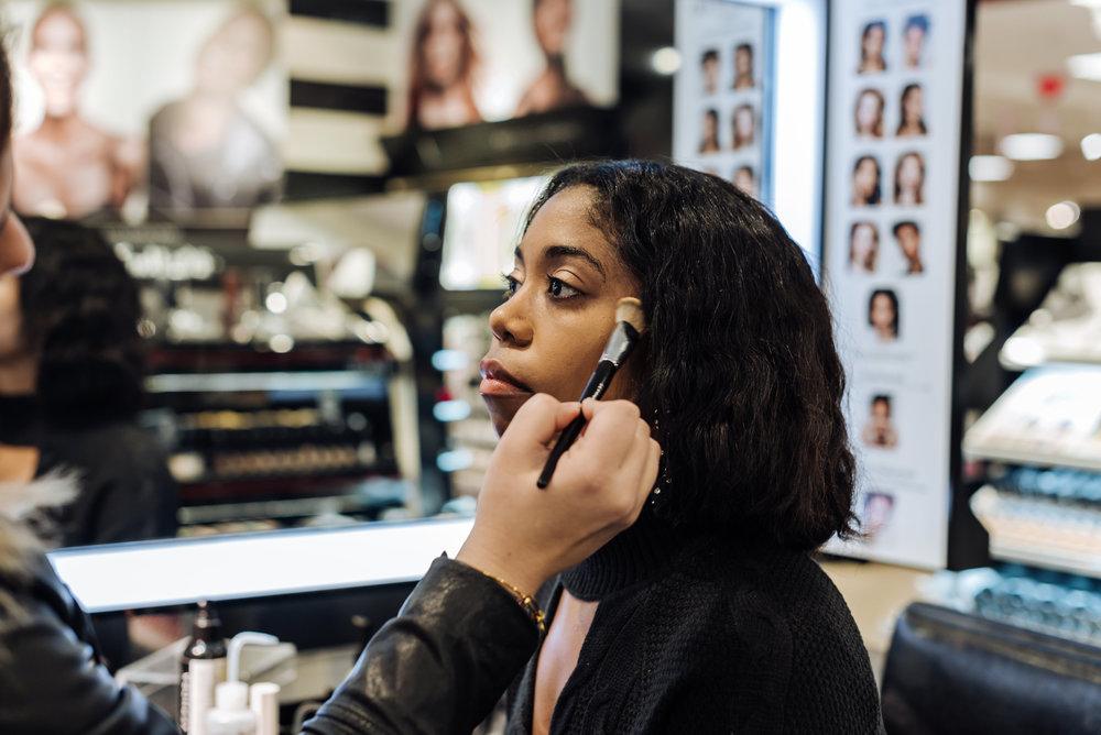 Fenty Beauty Makeup Tutorial.JPG