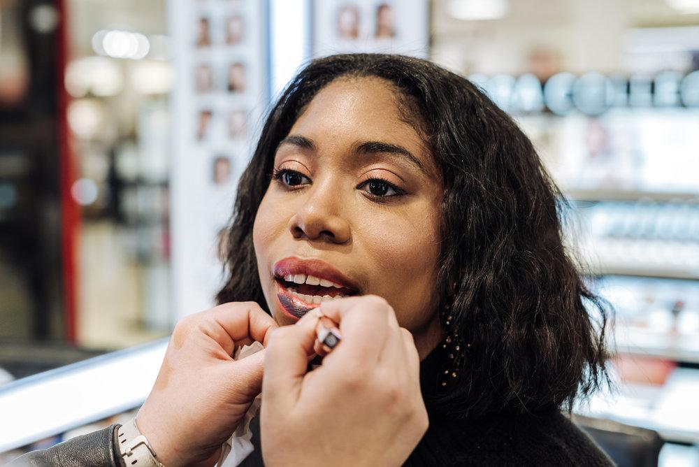 Fenty Beauty Clapback Makeup Tutorial.JPG