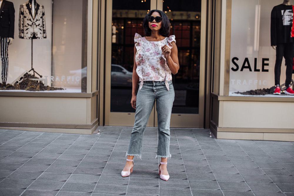 Fringe Denim Trend How To Style.JPG