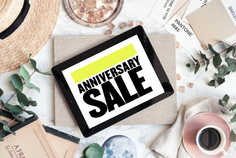 nordstrom anniversary sale giveaway 2018