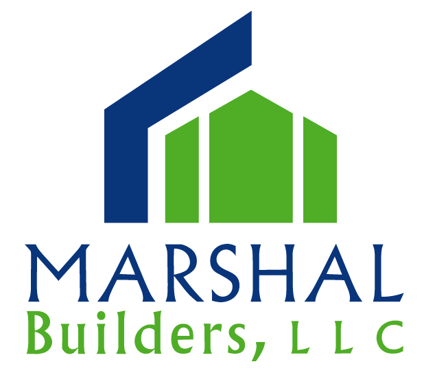 Marshal Builders, LLC - Foley, AL