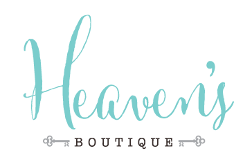 Heaven's Boutique