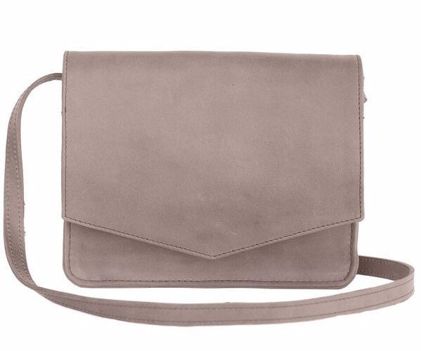 7ddfedb7fc Tigist Crossbody Bag — Heaven s Boutique