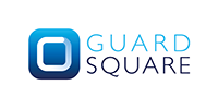 guardsquare_box.png