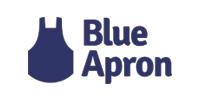 blueapron_box.png