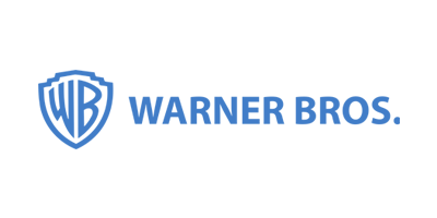 warnerbrothers_box.png